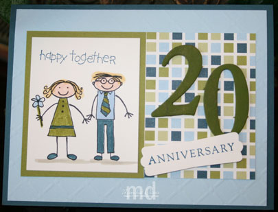 happy-together-card
