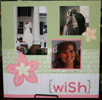 wish-page