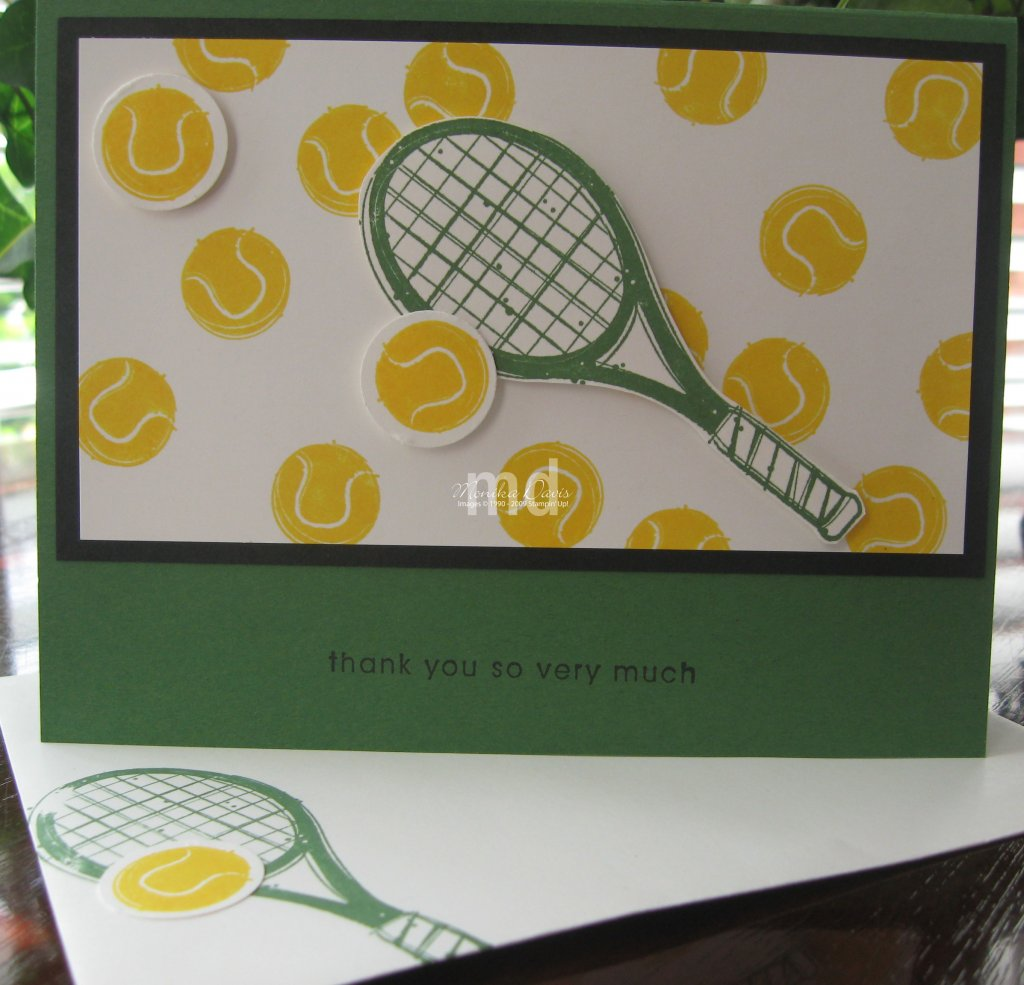 tennis-thank-you