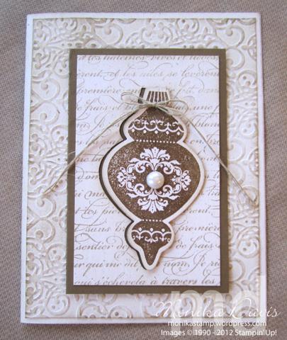 soft-suede-ornamnet-card