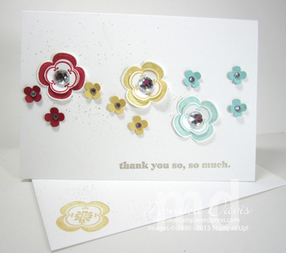 bloomin-marvelous-note-card