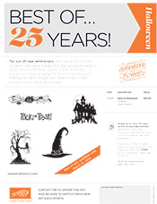 NA_25Year_Best-of-Stamps_flyers_best-of-halloween_NA_th