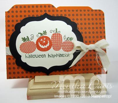 halloween-folder-card