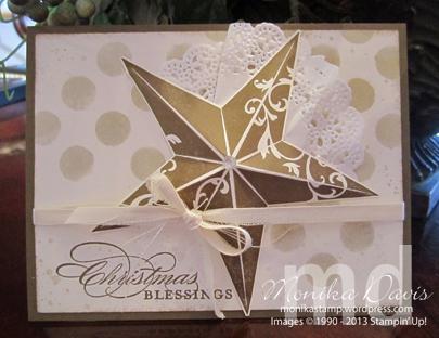 christmas-blessings-star