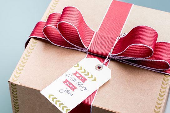 tag bundle xl box