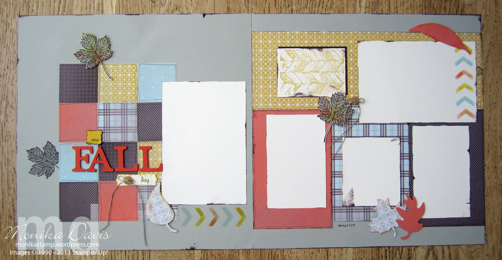 one-fall-day-layout