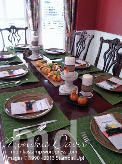 thanksgiving-table-1