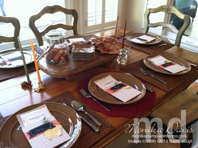 thanksgiving-table-2