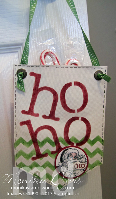 ho-ho-ho-pouch
