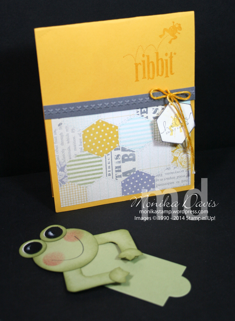 frog-card-3