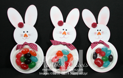 jelly-belly-bunnies