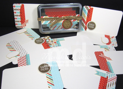 notecard-PP-set
