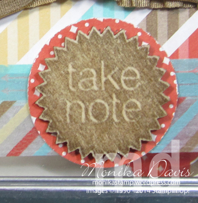 take-note-wood