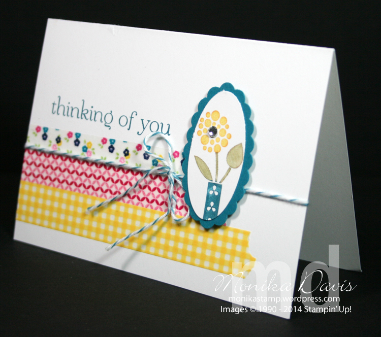 bright-blossoms-notecard2