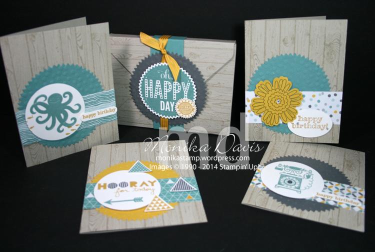 retreat-card-set