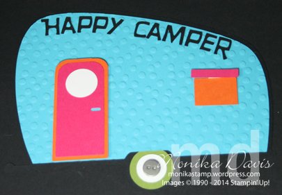happy-camper4