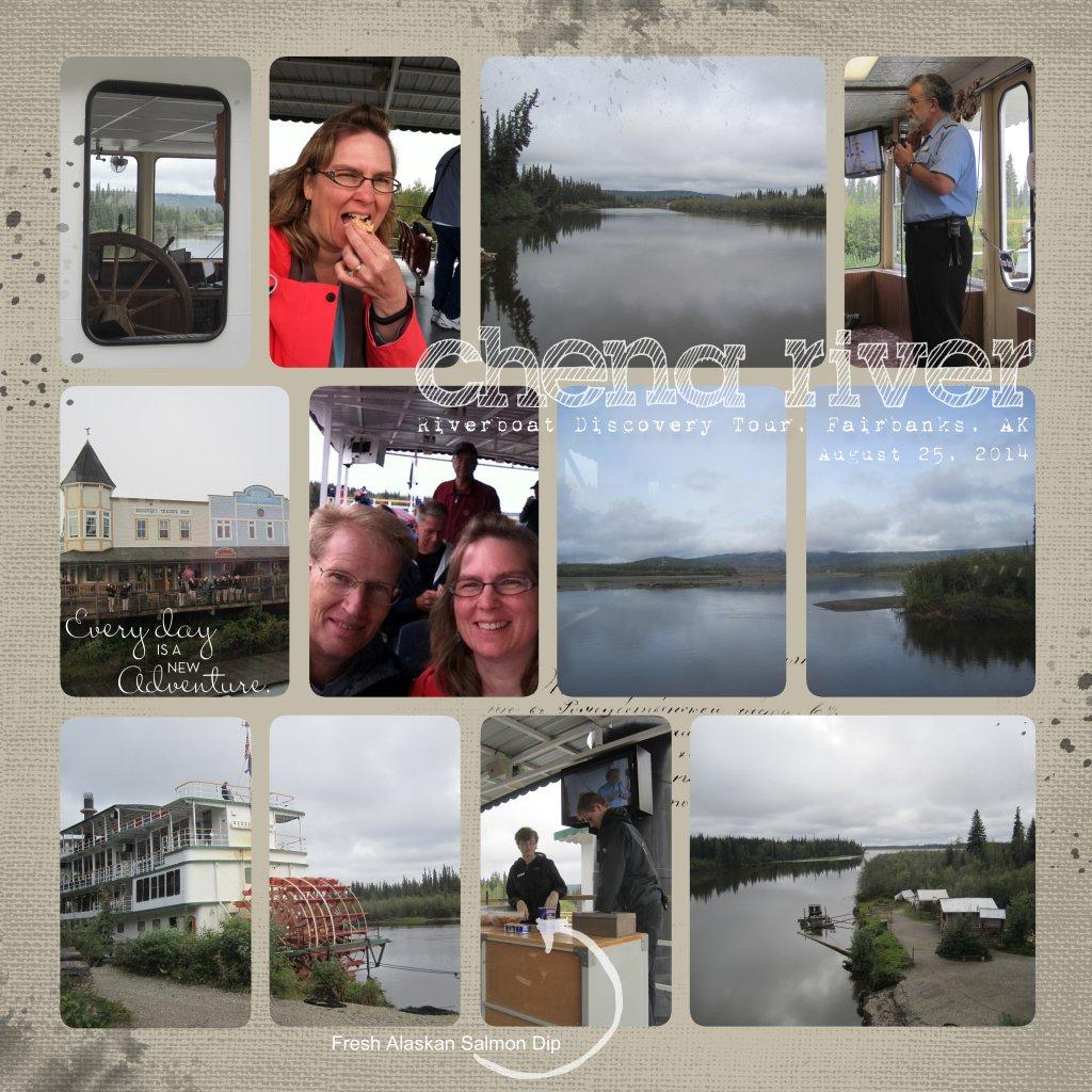 Alaska 2014-007