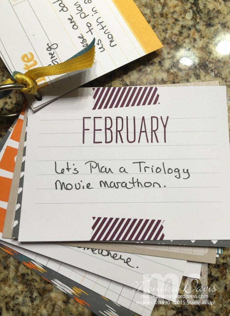 PL-date-feb