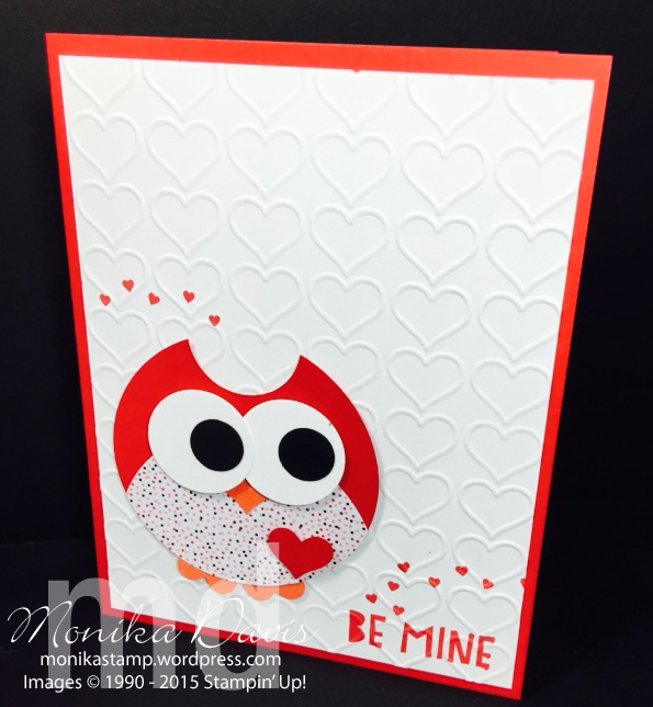 owl-be-mine-card