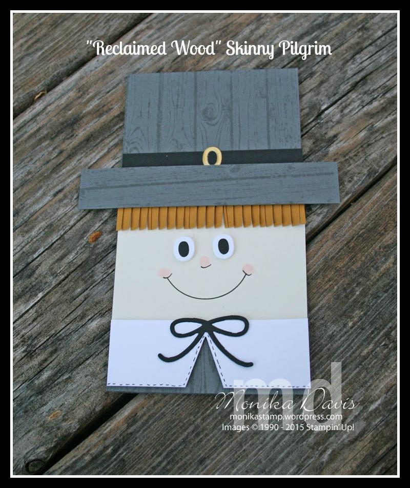 reclaimed-wood-pilgrim E