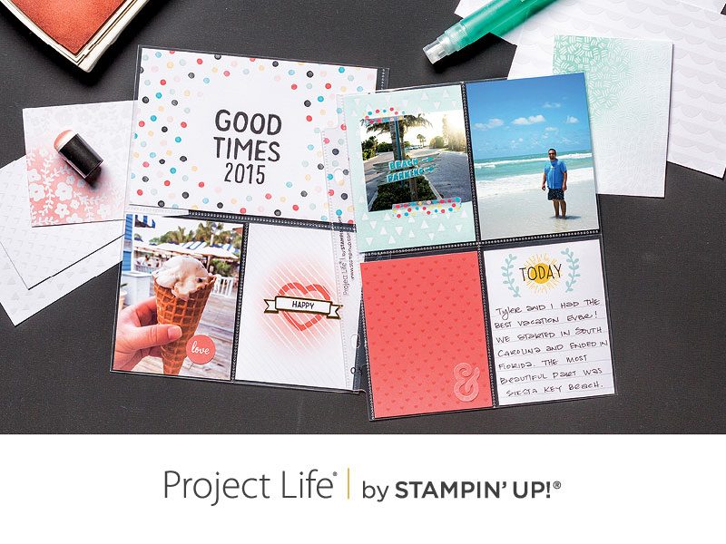 ProjectLife_SAB1_Week 4