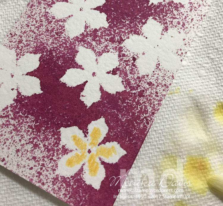 pp-flower-step-3
