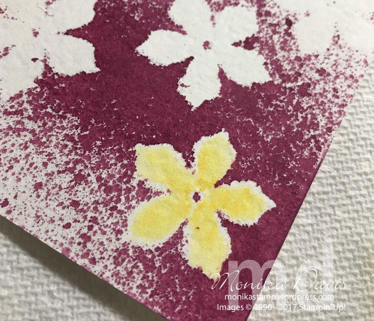 pp-flower-step-4