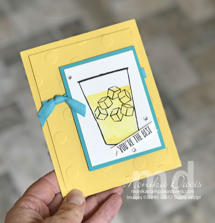 lemonade-team-swap