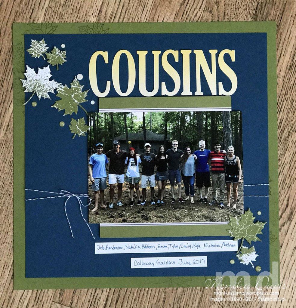 cousins-layout