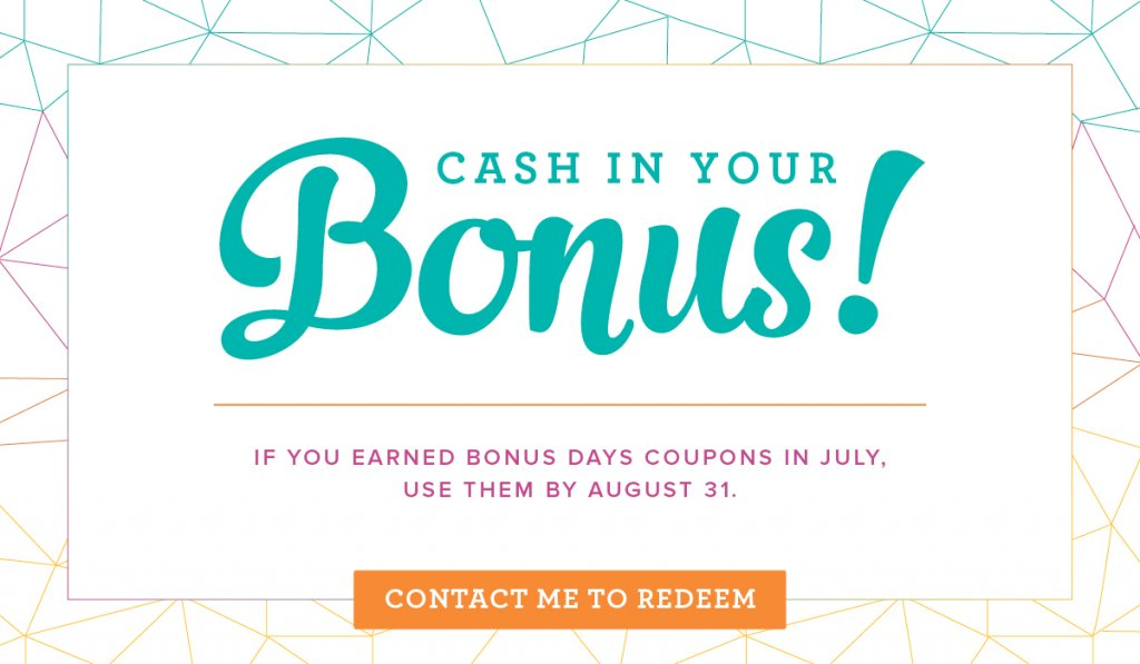 Shareable-Redeem1-US