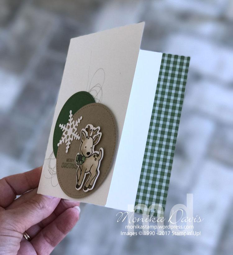 seasonal-chums-reindeer2