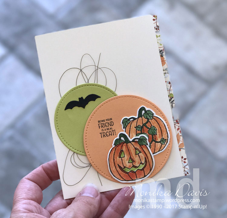 Seasonal-Tags-Halloween