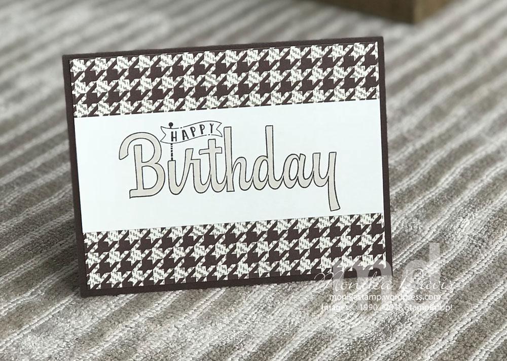 birthday-wishes-swap