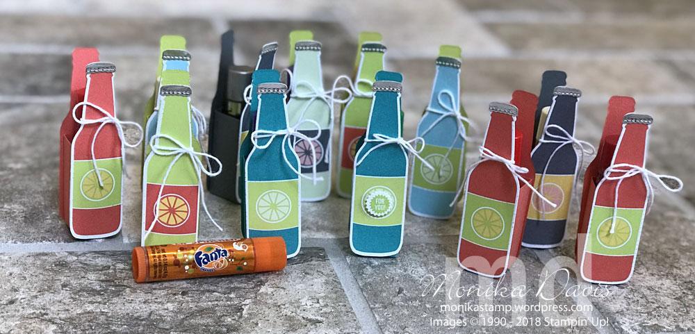 lip-balm-bottles