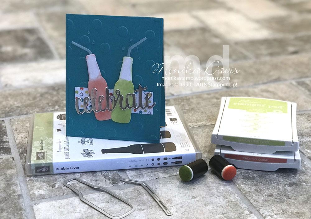 sponged-bottle-card