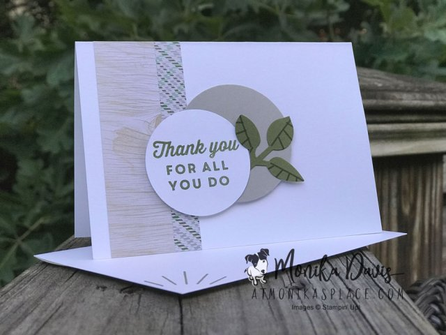 Paper Pumpkin Blog Hop Manly Moments Stamping Together At